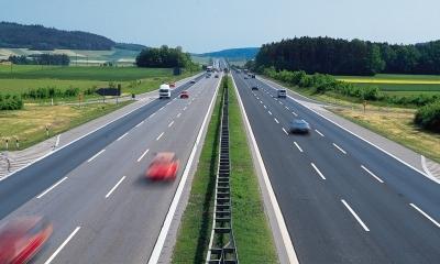 ITS for motorways, public roads