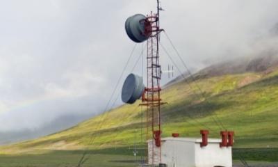 ESM - Energy & Site Management
